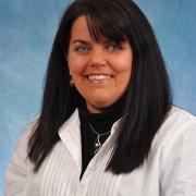 Karen Erickson (headshot)