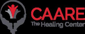 CAARE The Healing Center