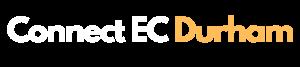 Connect EC Durham Banner