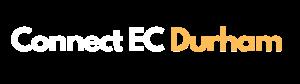Connect EC Durham