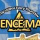 Science Max Logo