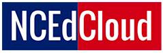 NCEdCloud-Logo